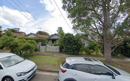 1A Hancott Street, Ryde NSW