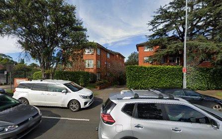 4/342 Mowbray Road, Artarmon NSW