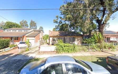 7 Collett Pde, Parramatta NSW 2150
