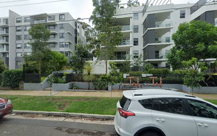 56 Gordon Crescent, Lane Cove NSW 2066