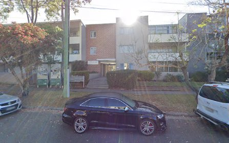 2-6 Lydbrook Street, Westmead NSW