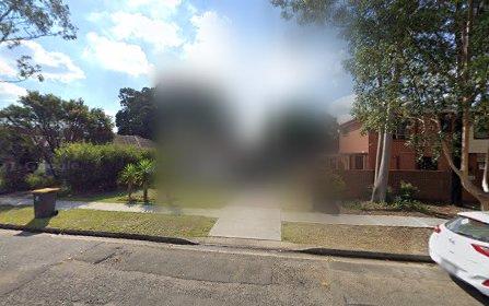 27 Pritchard St., Wentworthville NSW