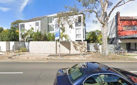 101/9 Eric Rd, Artarmon NSW 2064