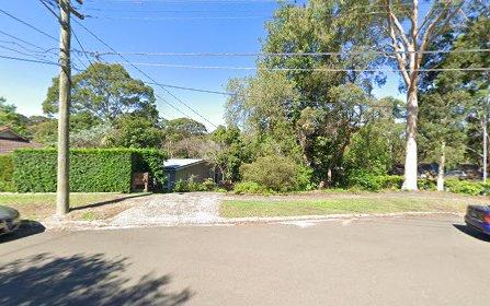 17 Jeanette Street, East Ryde NSW