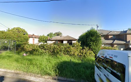 18 Woodward Street, Ermington NSW