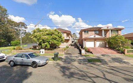 6/30 Pritchard Street West, Wentworthville NSW