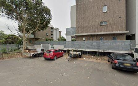 508/63-67 Veron Street, Wentworthville NSW