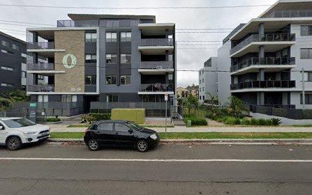 20/33 Veron Street, Wentworthville NSW