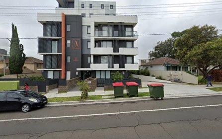 11-13 Veron Street, Wentworthville NSW 2145