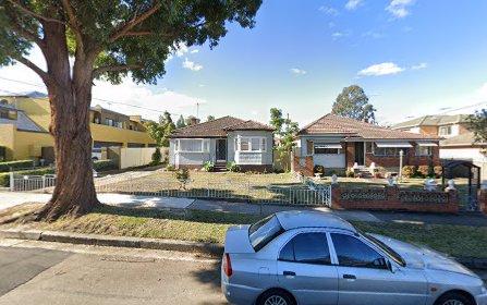44 Morton Street, Parramatta NSW