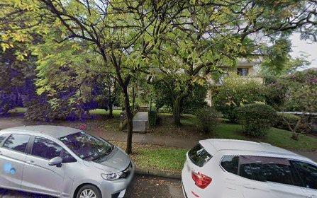 18/10 Broughton Road, Artarmon NSW