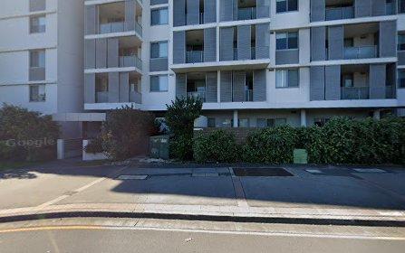 5138/219 Blaxland Road, Ryde NSW