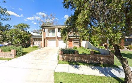 5A Finch Avenue, Rydalmere NSW
