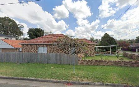 20A Wentworth Street, Ermington NSW