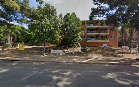 65-67 LANE STREET, Wentworthville NSW
