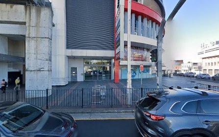 909A/6 Devlin Street, Ryde NSW