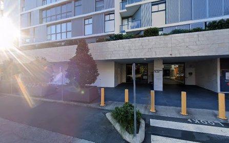 701/1-5 Little Street, Lane Cove NSW