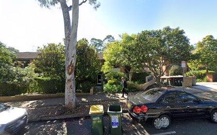 20/77 Burns Bay Road, Lane Cove NSW