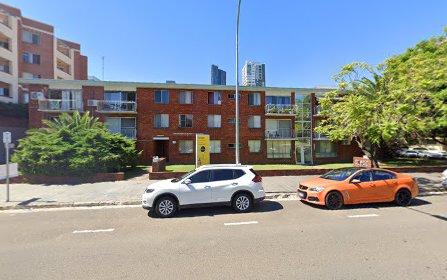 2 Pitt St, Parramatta NSW