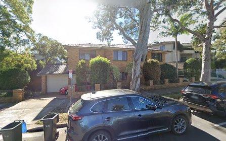 71a Burns Bay Rd, Lane Cove NSW 2066
