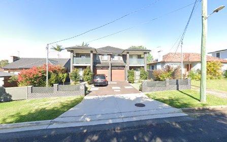 17A Hilder Rd, Ermington NSW 2115