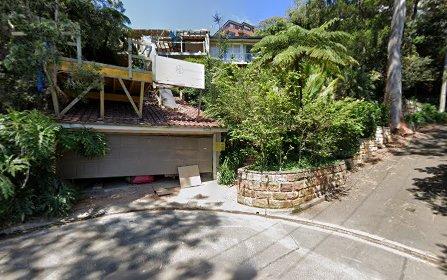 32A Fairfax Rd, Mosman NSW 2088