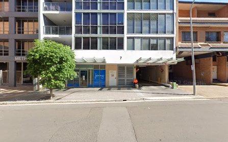 37 / 7 Aird Street, Parramatta NSW