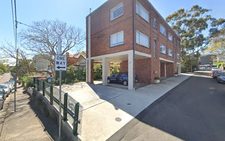2/17 Mitchell Road, Mosman NSW 2088