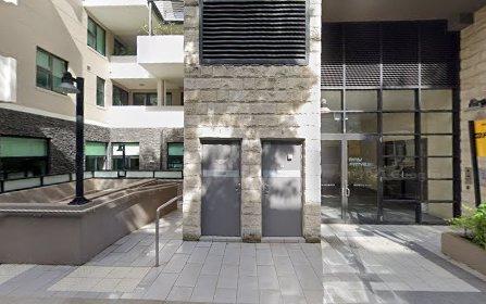 22/19 Angas Street, Meadowbank NSW