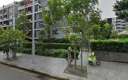 Level1/2e Porter Street, Ryde NSW