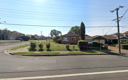 261 Old Prospect Rd, Greystanes NSW 2145