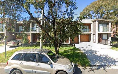 4/69 Hassall St, Parramatta NSW 2150