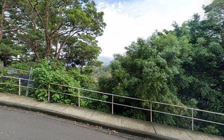 59 Cowdroy Avenue, Cammeray NSW 2062