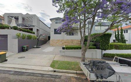 51 Ellalong Road, Cremorne NSW