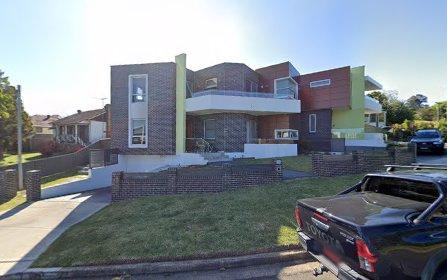 34 Lindsay Avenue, Ermington NSW
