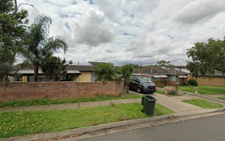 5 Roberta Street, Greystanes NSW