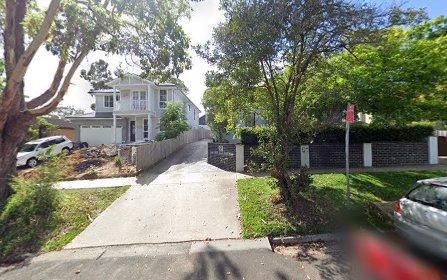 61 Blaxland Street, Hunters Hill NSW 2110