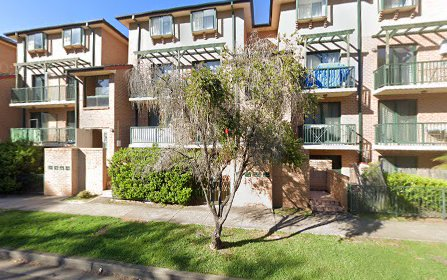 15/1 Early St, Parramatta NSW 2150