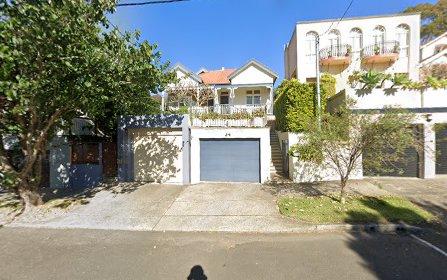 54 Dalton Rd, Mosman NSW 2088