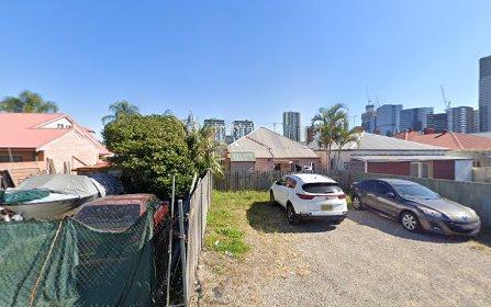 14 Albion Street, Harris Park NSW