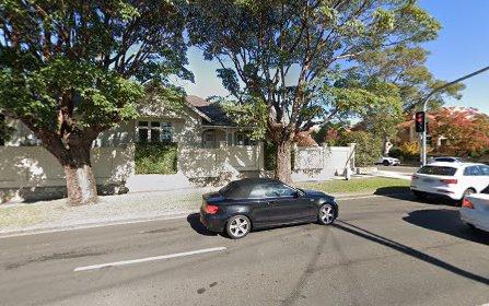 113 Cowles Rd, Mosman NSW 2088