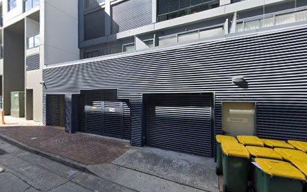 708/38 Atchison St, St Leonards NSW 2065