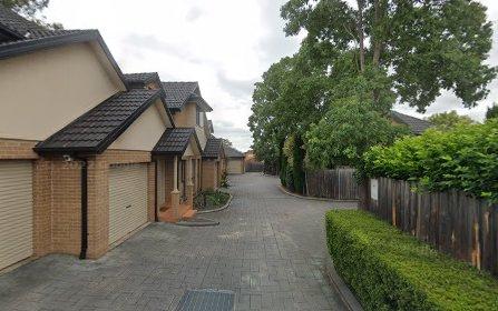 6/70-72 Hampden Road, South Wentworthville NSW