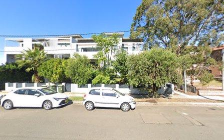 1/1 Brisbane Street, Harris Park NSW
