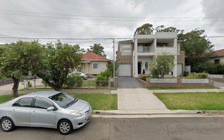 26a Morgan Street, Merrylands NSW