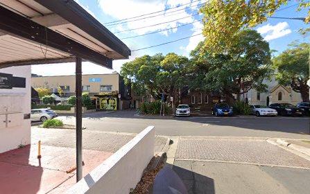 1/88a Zig Zag Lane, Crows Nest NSW