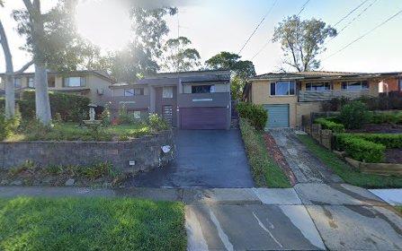 114 Roberta St, Greystanes NSW 2145