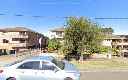 7/30 Allen St, Harris Park NSW 2150