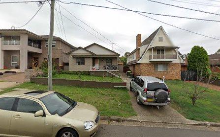 8 Young Street, Parramatta NSW