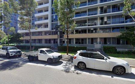 52-54 WALKER STREET, Rhodes NSW
